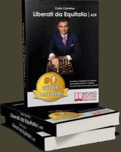 libri_copertine_trasparente - CFC Legal Garanti Del Contribuente
