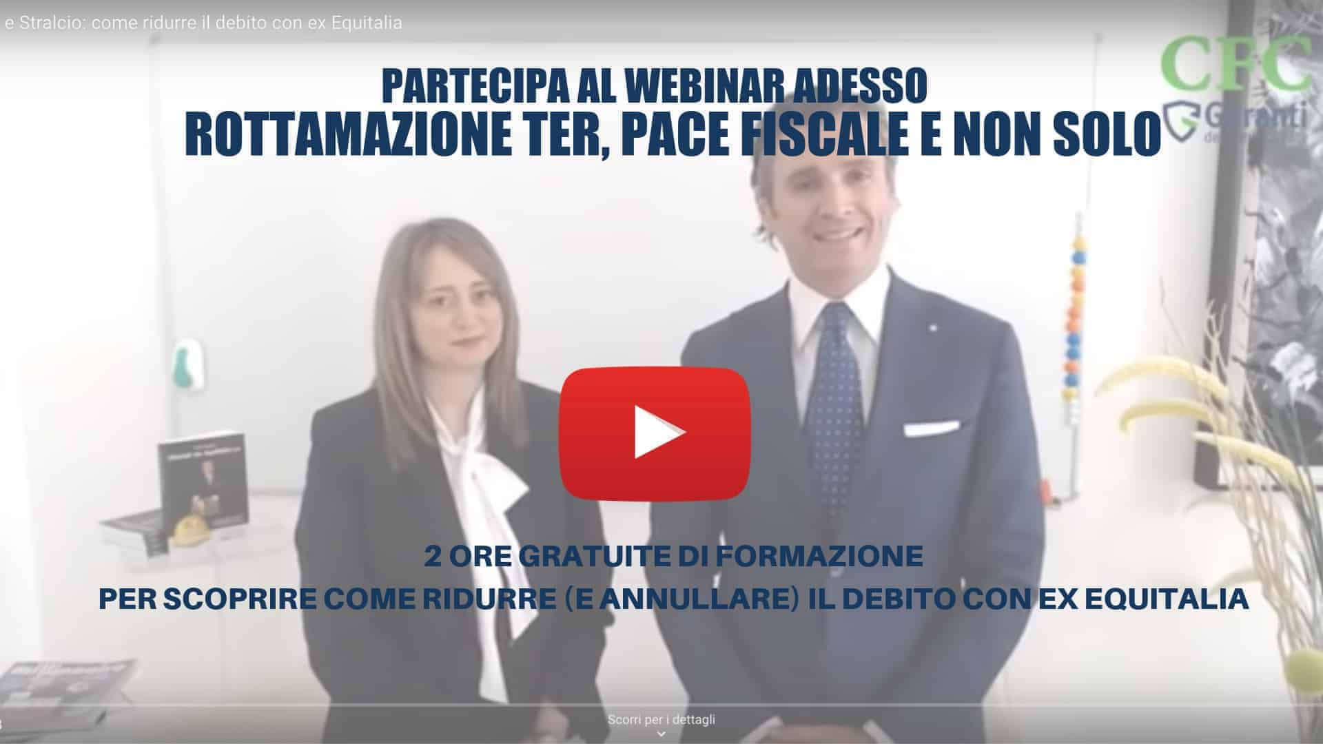 Carlo Carmine, CFC Garanti del Contribuente, Economy, Carlo Carmine, Agenzia Entrate, ex Equitalia, Agenzia Entrate Riscossione, cartelle entrate riscossione -