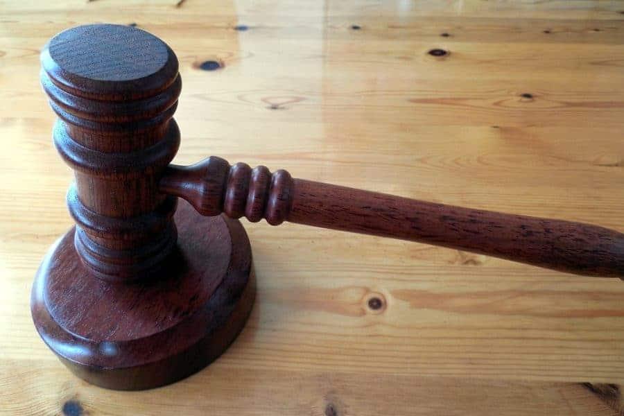 atti a sorpresa - CFC Legal Garanti Del Contribuente