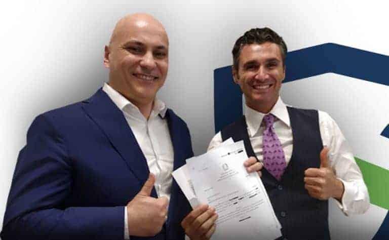 Carlo Carmine, sentenze che annullano il debito - CFC Legal Garanti Del Contribuente