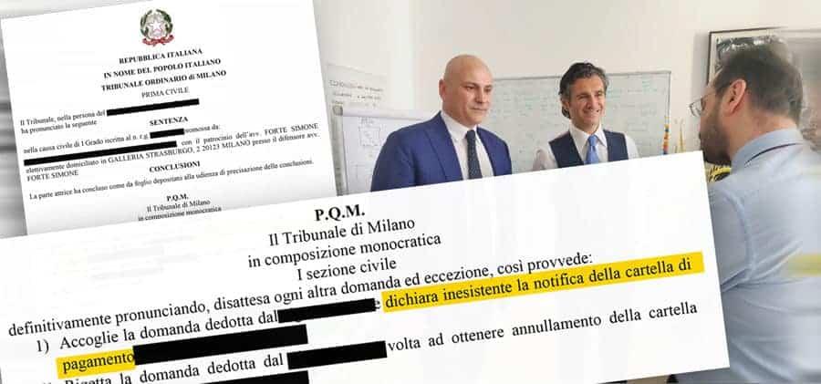 banner-sentenze - CFC Legal Garanti Del Contribuente