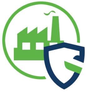 icona_azienda - CFC Legal Garanti Del Contribuente