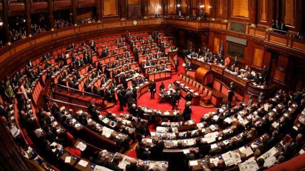 Decreto Crescita 2019 - CFC Legal Garanti Del Contribuente