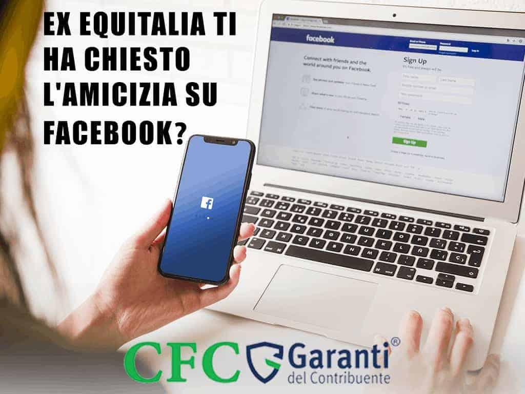 Social e Fisco