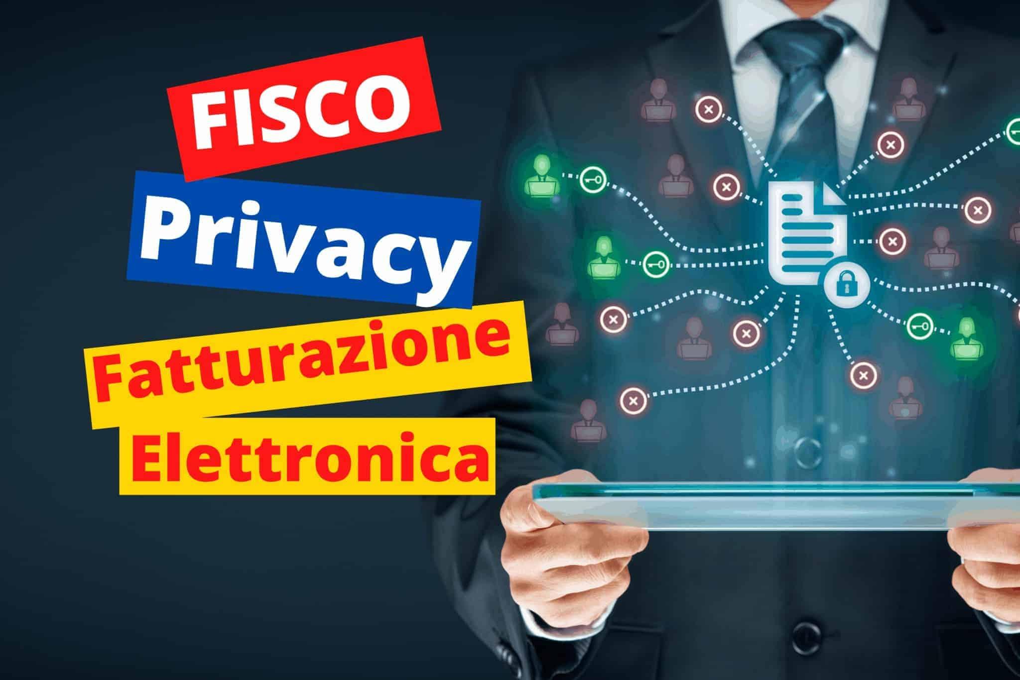 Fisco, Privacy Fatturazione Elettronica ex equitalia, agenzia entrate riscossione, debiti fiscali, cartelle esattoriali, annullamento cartelle,Cash Flow Tax