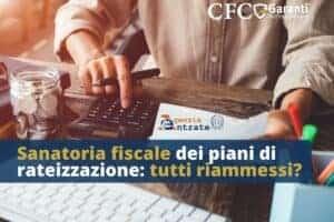 rateizzazione fiscale, Fisco, 2021, carlo carmine, rottamazione quater, pace fiscale