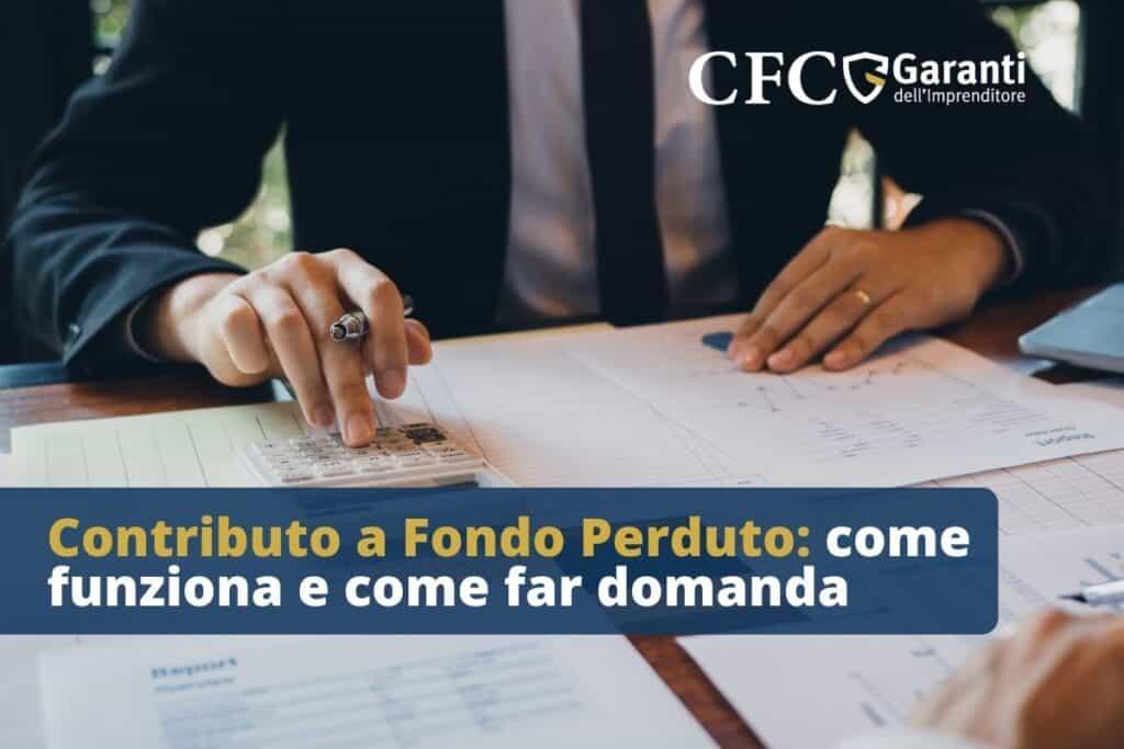 Contributo a fondo perduto, Decreto Sostegni, Saldo e Stralcio, Rottamazione, Pace Fiscale, CFC legal, Carlo Carmine, Mario Draghi