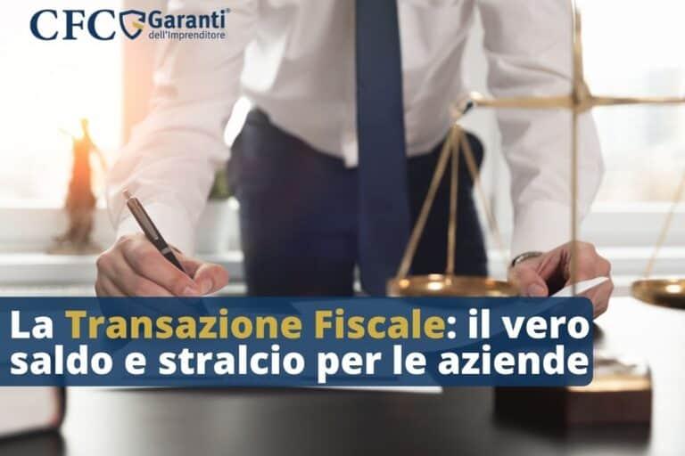 Transazione Fiscale, Pace Fiscale, Decreto Sostegni, CFC legal, Carlo Carmine, Mario Draghi
