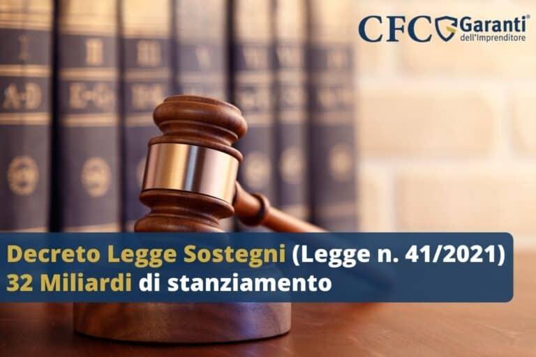 Decreto Sostegni, Saldo e Stralcio, Rottamazione, Pace Fiscale, CFC legal, Carlo Carmine, Mario Draghi